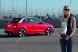 Audi A1 depaseste asteptarile specialistilor29462
