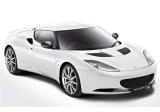 Noutatile Lotus vin la Paris Motor Show29371