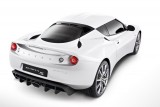 Noutatile Lotus vin la Paris Motor Show29372