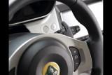 Noutatile Lotus vin la Paris Motor Show29374