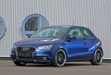 Primul tuning pentru Audi A129339
