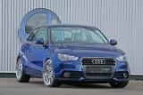 Primul tuning pentru Audi A129346