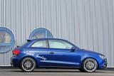 Primul tuning pentru Audi A129347