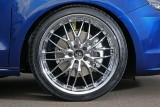 Primul tuning pentru Audi A129349