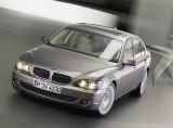 Istoria BMW29335