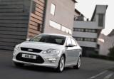Iata noul Ford Mondeo facelift29278