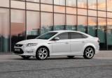 Iata noul Ford Mondeo facelift29280