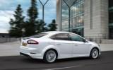 Iata noul Ford Mondeo facelift29286