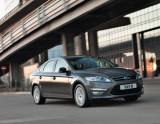 Iata noul Ford Mondeo facelift29288