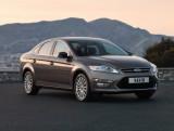 Iata noul Ford Mondeo facelift29289