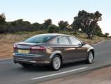 Iata noul Ford Mondeo facelift29290