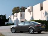 Iata noul Ford Mondeo facelift29292
