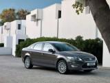 Iata noul Ford Mondeo facelift29293