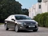 Iata noul Ford Mondeo facelift29294