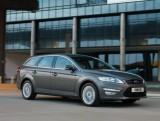 Iata noul Ford Mondeo facelift29295