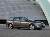 Iata noul Ford Mondeo facelift29296
