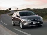 Iata noul Ford Mondeo facelift29300