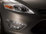 Iata noul Ford Mondeo facelift29308