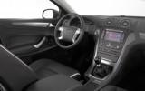 Iata noul Ford Mondeo facelift29309