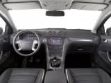 Iata noul Ford Mondeo facelift29310