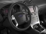 Iata noul Ford Mondeo facelift29311
