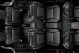 Toyota Highlander facelift debuteaza la Moscova29266