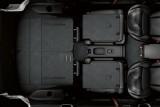Toyota Highlander facelift debuteaza la Moscova29269