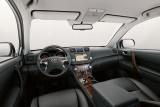 Toyota Highlander facelift debuteaza la Moscova29270