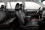 Toyota Highlander facelift debuteaza la Moscova29271