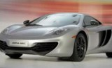 VIDEO: Lansarea lui McLaren MP4-12C in SUA29254