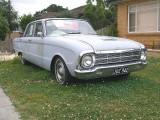 Istoria Ford – Falcon XM 196429251