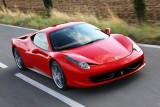 Ferrari va investiga incendiile aparute la 458 Italia29244