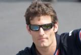 Mark Webber s-ar putea retrage din Formula 1 la sfarsitul lui 201129217
