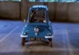VIDEO: Cea mai mica masina din lume ar putea fi relansata29198