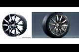 Primele imagini cu Nissan GT-R facelift29196