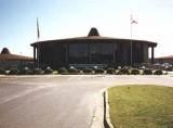 Muzeul celebritatilor sportului cu motor29123