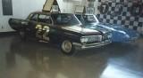 Muzeul celebritatilor sportului cu motor29124