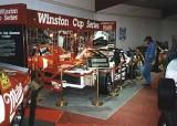 Muzeul celebritatilor sportului cu motor29125