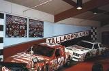 Muzeul celebritatilor sportului cu motor29127