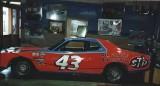 Muzeul celebritatilor sportului cu motor29132