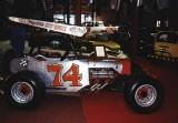 Muzeul celebritatilor sportului cu motor29133