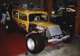 Muzeul celebritatilor sportului cu motor29134