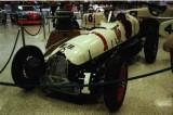 Muzeul celebritatilor masinilor de curse din Speedway Indianapolis29121