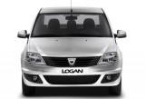 Dacia prezinta Logan si Sandero cu transmisie automata la Moscova29110