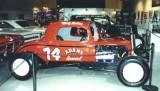 Muzeul celebritatilor curselor de masini din Carolina de Nord29098