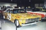 Muzeul celebritatilor curselor de masini din Carolina de Nord29103