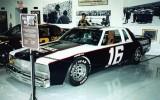 Muzeul celebritatilor curselor de masini din Carolina de Nord29106