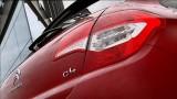 Noul Citroen C4 vine la Paris!29068