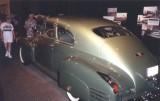 Muzeul Auto Petersen29027