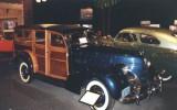 Muzeul Auto Petersen29028